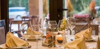 I migliori ristoranti di Riccione