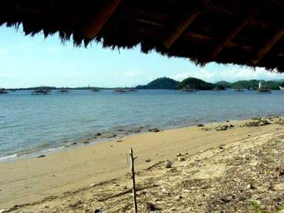 Lembar - West Lombok (Discover Bali Indonesia Photo Gallery)