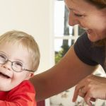What does it take to implement AAC?