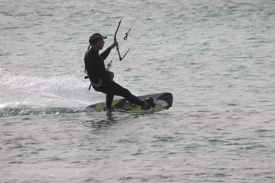 Beyond the beach: Lifejackets to keep your Baja adventure safe