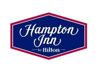 Hampton Inn & Suites Buellton