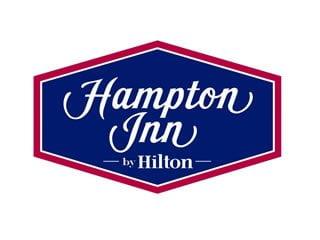 Hampton Inn & Suites Buellton