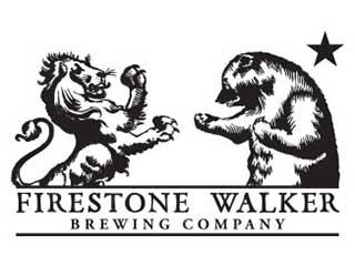 Firestone Walker Brewing Co. Taproom