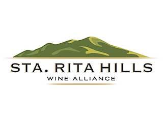 Sta. Rita Hills Winegrowers Alliance