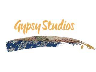 Gypsy Studios Gift Shop