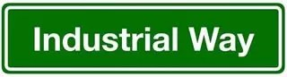 Insustrial Way