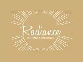 Radiance Tanning & Boutique