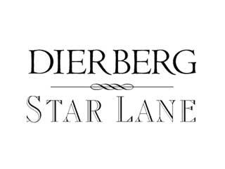 Dierberg Vineyard / Star Lane Winery