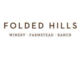 Folded Hills Wine