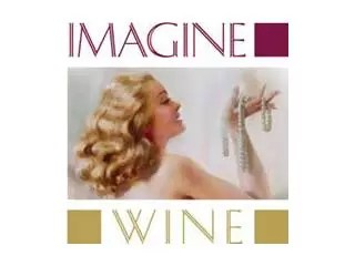 Imagine Wine