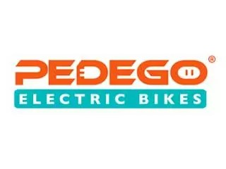 Pedego Electric Bike Los Olivos
