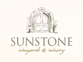 Sunstone Vineyard & Winery
