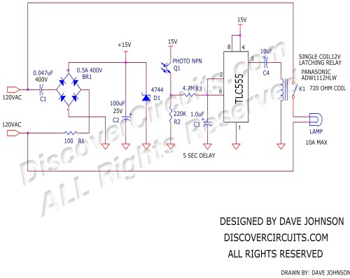 small resolution of more relay circuits latching circuits