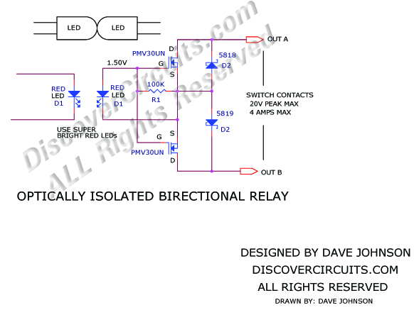 pioneer deh p3500 wiring diagram 2001 honda accord fuse box super tuner 3 d get free lexus is300 stereo ...