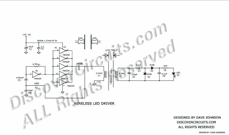 Ford Ranger Dash Wiring Diagram Schemes. Ford. Auto Wiring