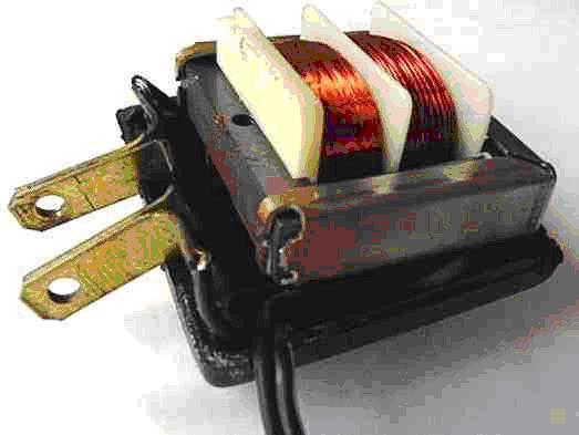 Index 205 Control Circuit Circuit Diagram Seekiccom