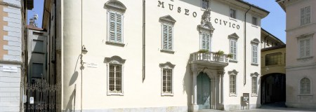 1museo_archeologico