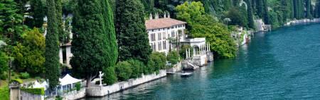 Villa Monastiro