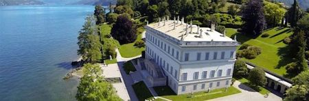 Giardini-Villa-Melzi