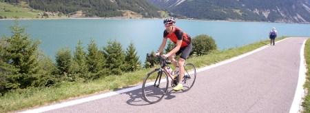 cycling-430045_960_720