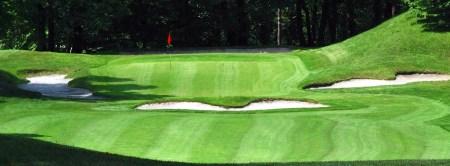 mainCol_71_Golf