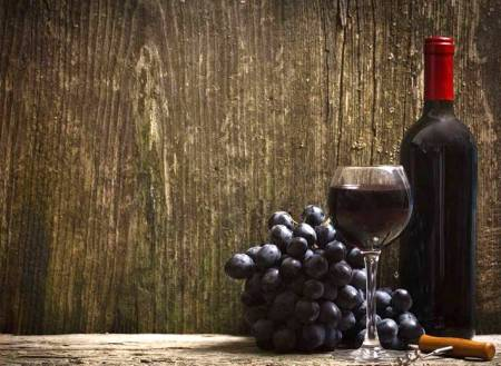 chianti-red-wine