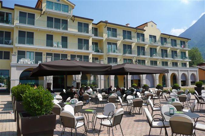 Villa Apartments