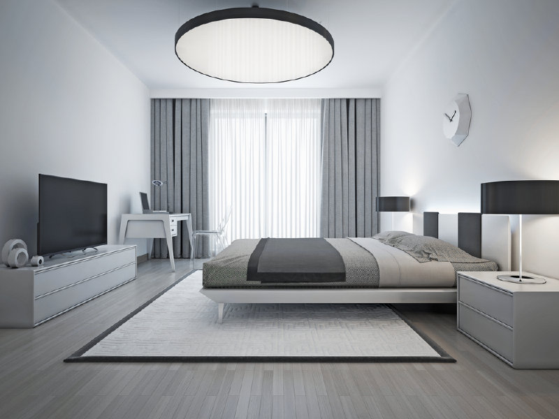 Alaffey11s Bedroom Redesign  DiscoverDesign