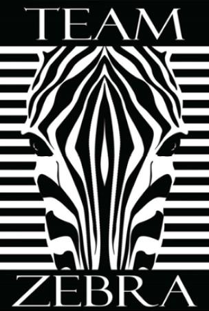 Team Zebra of EDT