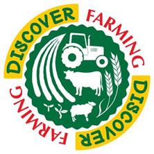 Discover Farming
