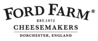 Ford Farm Cheesemakers