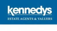 Kennedy's Estate Agents