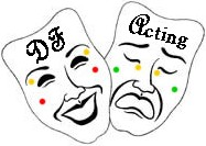 Discover Fine Acting Classes