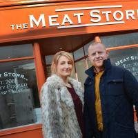 Meat Storr
