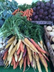 Ellis fruit and veg