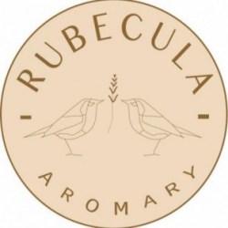 rubecula
