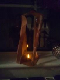 Lantern 10