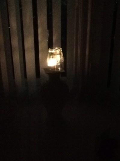 Lantern 14