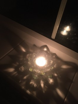 Lantern 18