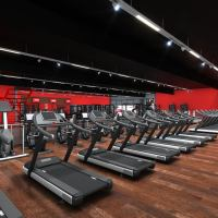 Snap Fitness Gainsborough