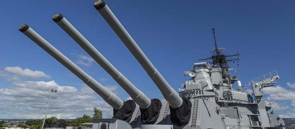 DiscoverHawaiiTours_PearlHarbor_USSMissouri_4
