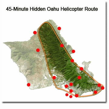 45-min-helicopter-map