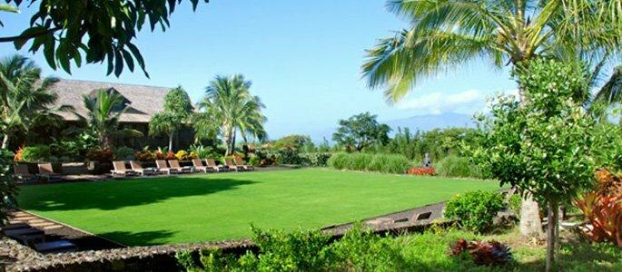Maui_Yoga_retreat_5