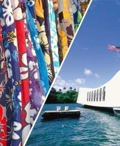 Pearl_Harbor_Swap_meet