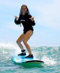 pro-surf-lesson-hawaii3