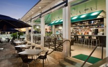 Holiday Inn Orange Lake Resort Orlando