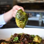 Bettolino Kitchen Introduces Fall Dishes To Their Menu