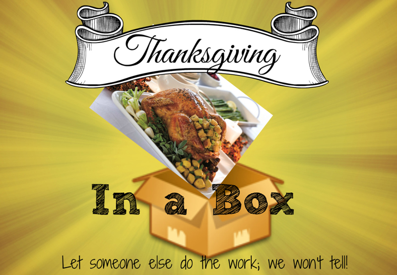 Thanksgiving dinner to go in la discovering la for Restaurants serving thanksgiving dinner near me 2017