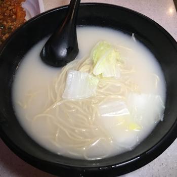 Tasty Noodle House