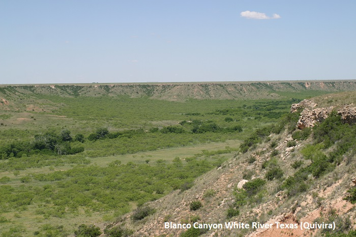 Blanco_Canyon_White_River_Texas_2009 Quivira web